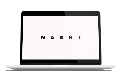 Marini - Video - Eximia Agency